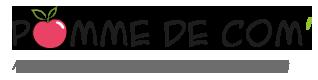 Agence de communication Web et Print : Lisieux - Deauville- Honfleur - Pont-l'Évêque – Calvados